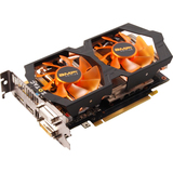 Zotac ZT-70402-10P GeForce GTX 760 Graphic Card - 1111 MHz Core - 2 GB GDDR5 SDRAM - PCI Express 3.0 x16 ZT-70402-10P