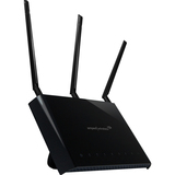 Amped Wireless RTA15 High Power 700mW Dual Band AC Wi-Fi Router