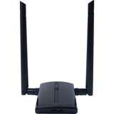 Amped Wireless ACA1 High Power 500mW Dual Band AC Wi-Fi USB Adapter