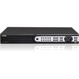 Q-see QT714 Digital Video Recorder