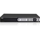 Q-see QT718 Digital Video Recorder