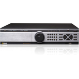 Q-see QT7116 Digital Video Recorder