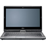 "Fujitsu LIFEBOOK T902 Tablet PC - 13.3"" - Intel Core i5 i5-3340M 2.70 GHz BTIK3100000AAGLU"