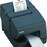 Epson TM-H6000IV Multifunction POS Printer C31CB25A7721