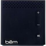 Bem HL2022B Speaker System - 3 W RMS - Wireless Speaker(s) - Black HL2022B