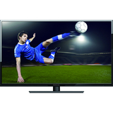 "PLDED5066A - ProScan PLDED5066A 50"" 1080p LED-LCD TV - 16:9 - HDTV 1080p"
