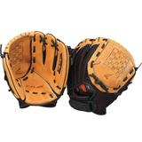 Easton Gaming Glove