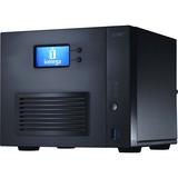 LenovoEMC ix4-300d Network Storage 4-Bay 70B89003NA