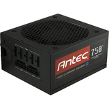 Antec High Current Gamer HCG-750M ATX12V & EPS12V Power Supply HCG-750M