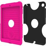 Trident Aegis iPad mini Case