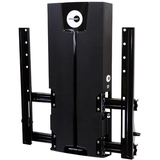 OMNIMOUNT SYSTEMS LIFT 70