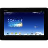 Asus MeMO Pad FHD 10 ME302C-A1-WH 16 GB Tablet - 10.1