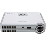 Acer K335 3D Ready DLP Projector - HDTV - 16:10 MR.JG711.009