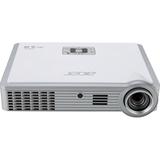 Acer K335 3D Ready DLP Projector - HDTV - 16:10 MR.JG711.009