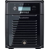 Buffalo TeraStation 3400 NAS Server TS3400D1604