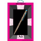 Bonnie Marcus Stylus With Pen Designs Via Ergoguys