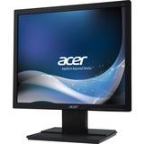 """Acer V176L 17"""" LED LCD Monitor - 5:4 - 5 ms"""