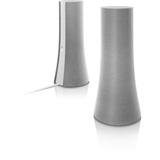 Logitech Z600 Speaker System - Wireless Speaker(s) 980-000658