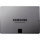"Samsung 840 EVO MZ-7TE1T0BW 1 TB 2.5"" Internal Solid State Drive MZ-7TE1T0BW"