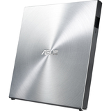 Asus SDRW-08U5S-U External DVD-Writer - Retail Pack SDRW-08U5S-U/SIL/G/AS