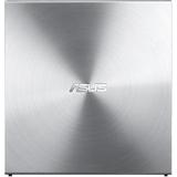 Asus SDRW-08U5S-U External DVD-Writer