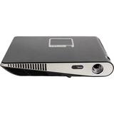 Optoma ML800 3D Ready DLP Projector - 720p - HDTV - 16:10 ML800