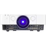 Sony VPL-FHZ55 LCD Projector - 1080p - HDTV