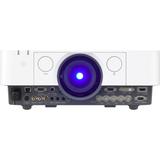 Sony VPL-FHZ55 3LCD Projector - 1080p - HDTV - 16:10 VPLFHZ55/B