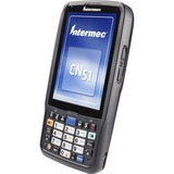 Intermec CN51 Mobile Computer CN51AN1KC00W0000