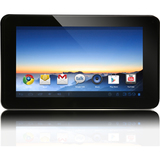 "Envizen Digital 4 GB Tablet - 7"" - 1.50 GHz"