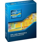 Intel Xeon E5-2650 v2 Octa-core (8 Core) 2.60 GHz Processor - Socket FCLGA2011Retail Pack BX80635E52650V2
