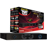 Night Owl PE-DVR8 Digital Video Recorder