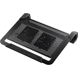 Cooler Master NotePal U2 Plus R9-NBC-U2PK-GP