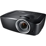 Optoma EH501 3D DLP Projector - 1080p - HDTV - 16:9 EH501