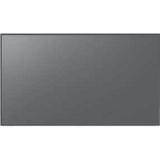 Panasonic 1080p Full HD LED LCD Display TH-42LFE6U TH42LFE6U