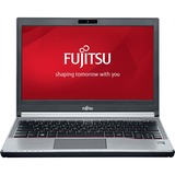 "Fujitsu LIFEBOOK E733 13.3"" LED Notebook - Intel Core i5 i5-3230M 2.60 GHz - Anodized Aluminum SPFC-E733-W02"