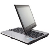 "Fujitsu LIFEBOOK T732 Tablet PC - 12.5"" - Wireless LAN - Intel Core i3 i3-3110M 2.40 GHz XBUY-T732-W7D-B04"