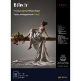 Premium Glossy Photo Paper 26050701