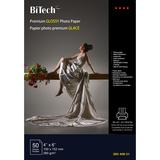 Premium Glossy Photo Paper 26040601