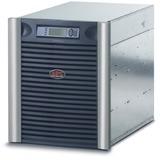 APC Symmetra LX 8kVA Scalable to 8kVA N+1 Rack-mountable UPS SYA8K8RMI