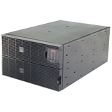 APC Smart-UPS RT 10000VA 230V Rack-mountable UPS SURT10000RMXLI