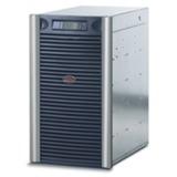 APC Symmetra LX 8kVA Scalable to 16kVA N+1 Rack-mountable UPS SYA8K16RMI