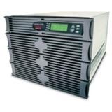 APC Symmetra RM 2kVA Scalable to 6kVA N+1 Rack-mountable UPS SYH2K6RMI