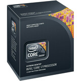 Intel Core i7 Extreme Edition i7-4960X 3.60 GHz Processor - Socket FCLGA2011 BX80633I74960X