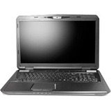 "MSI MS-176K 17.3"" LED Notebook - AMD A-Series A10-5750M 2.50 GHz 9S7-176K22-045"