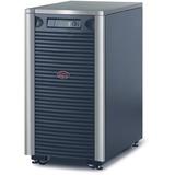 APC Symmetra LX 16kVA Scalable to 16kVA N+1 Tower UPS SYA16K16I