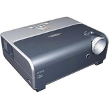Optoma EzPro 759 Multimedia Projector EP759