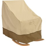 Classic Accessories Veranda Patio Rocking Chair Cover