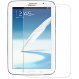 Amzer Kristal Screen Protector Clear