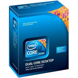 Intel Core i3 i3-4330 3.50 GHz Processor - Socket H3 LGA-1150 BX80646I34330